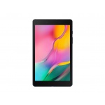 Samsung GalaxyTab A 8.0 SM T295 32GB Black, SM-T295NZKAXEZ