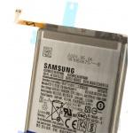 Samsung Baterie EB-BA415ABY Li-Ion 3500mAh (Service Pack), EB-BA415ABY