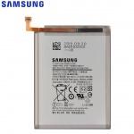Samsung Baterie EB-BM207ABY 6000mAh Li-Ion (Service Pack), EB-BM207ABY