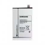 Samsung Baterie EB-BT705FBE 4900mAh Li-Ion (Service Pack), EB-BT705FBE