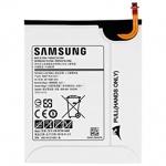 Samsung Baterie EB-BT561ABE 5000mAh Li-Ion (Service Pack), EB-BT561ABE