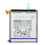 Samsung Baterie EB-BG988ABY Li-Ion 5000mAh (Service pack), EB-BG988ABY