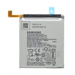 Samsung Baterie EB-BA907ABY Li-Ion 4500mAh (Service Pack), EB-BA907ABY