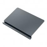 Samsung Nabíjecí dok s POGO připojením Tab S5e, EE-D3200TSEGWW