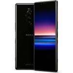 Sony Xperia 1 DualSim J9110 Black, 1319-5390