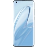 Xiaomi Mi 10 (8GB/128GB) šedá, 6941059640004