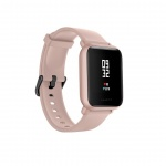 Xiaomi Amazfit Bip Lite Pink, 6970100372090