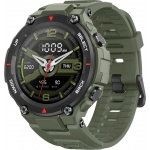 Amazfit T-Rex Army Green, 6970100373882