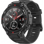Amazfit T-Rex Rock Black, 6970100374001