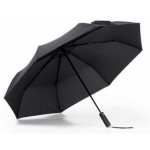 Xiaomi Automatic Umbrella, 6970244527561