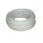 Satria koaxiální kabel S1210C  - 250m, celoměděný, 5mm, S1210C-250M