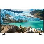 """Samsung 55"""" LED UE55RU7092 4KUHD DVB-T2/S2/C, UE55RU7092"""