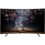 "Samsung 55"" LED UE55RU7372 4KUHD DVB-T2/S2/C, proh, UE55RU7372"