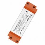 Ledvance LED zdroj napájecí 24V DC   30W 1,25A IP20, 4058075240056