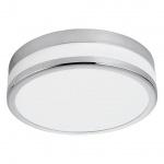 Abb Svítidlo přisazené LED 24W 2500lm Palermo IP44, 94999