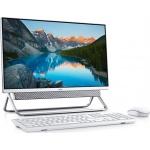 """Dell Inspiron 5490 AIO 23,8""""  FHD i5-10210U/8GB/256S+1TB/Pacifilia/MCR/USB-C/HDMI/W10H/2RNBD, A-5490-N2-501PS"""