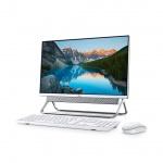 "Dell Inspiron 5490 AIO 23,8"" Touch  FHD i7-10510U/16GB/256GB+1TB/MX110-2G/Pacifilia/USB-C/W10H/2RNBD, TA-5490-N2-701PS"