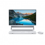 "Dell Inspiron 5490 AIO 23,8"" Touch  FHD i7-10510U/16GB/256GB+1TB/MX110-2G/Pacifilia/USB-C/W10H/3RNBD, 5490-68862"