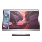 "HP E223d 21.5"" IPS 1920x1080/250/1000:1/DP/HDMI/USB-C/docking monitor, 5VT82AA#ABB"