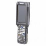 Honeywell CK65 /ALNUM/4GB/6703SR/Cam/GMS, CK65-L0N-BSC210E