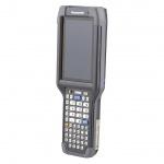 Honeywell CK65 /ALNUM/2GB/NearFar-EX20/NoCam/GMS, CK65-L0N-AMN210E