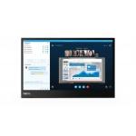 "Lenovo ThinkVision M14 14""IPS/1920x1080/700:1/6ms/300cf, 61DDUAT6EU"