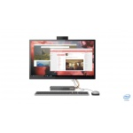 "Lenovo AIO A540 27""QHD/i5-9400T/8G/1T+256/INT/W10H, F0EK001PCK"