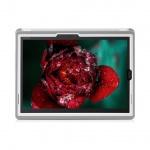 Lenovo ThinkPad X1 Tablet 3rd Gen Healthcare Case, 4X40Q62113