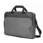 Lenovo Business Casual Topload 15W, 4X40X54259