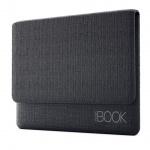 Lenovo YOGA BOOK Bag (Gray-WW), ZG38C01299