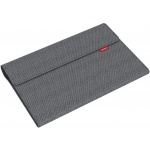 Lenovo Yoga Smart Tab Sleeve and Film GRAY(WW), ZG38C02854