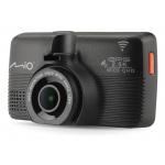 """Kamera do auta MIO MiVue 798 WiFi 2.5K QHD, 2,7"""" LCD, 5415N5480025"""