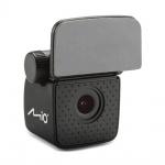 Kamera do auta MIO MiVue A30, přídavná pro kamery MiVue, 5413N4890001