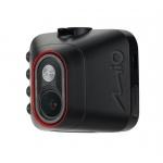 "Kamera do auta MIO MiVue C312, LCD 2,0"", 442N59800013"