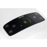 SAC MT7020C klimatizace mobilní SENCOR