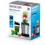 SNB 4302SS nutri mixér SENCOR