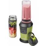 SBL 7170GG smoothie mixér SENCOR