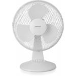 SFE 3010WH stolní ventilátor SENCOR