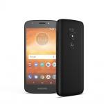 Motorola Moto E5 Play Dual SIM Black