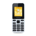 Mobilní telefon myPhone 3310 white
