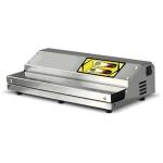 NORDline Eco-Mini 8595560704847