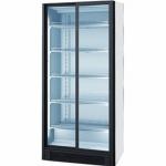 Chladicí vitrína SNAIGE CD800s-1121, E0801