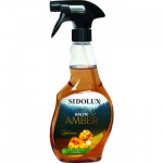 Sidolux Baltic Amber Multipurpose univerzální čistič, 500 ml