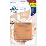 Glade Discreet Vanilka náhradní náplň, 8 g
