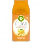 Air Wick Freshmatic Pure středomořské slunce náhradní náplň pro strojek, 250 ml