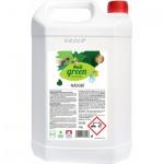 Real Green Clean na nádobí, 5 kg