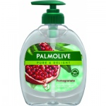 Palmolive Naturals Pomegranate tekuté mýdlo, 300 ml