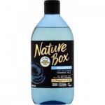 Nature Box Coconut Oil šampon, 385 ml