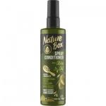 Nature Box Olive Oil balzám ve spreji, 200 ml