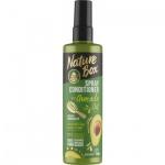 Nature Box Avocado Oil balzám ve spreji, 200 ml